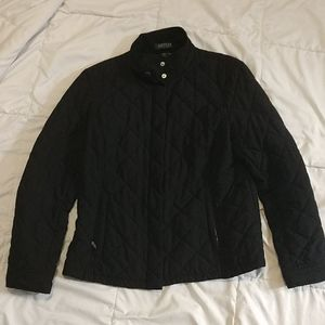 Ralph Lauren Petite Jacket Large